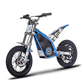 Torrot T12 48v Electric Kids Mini