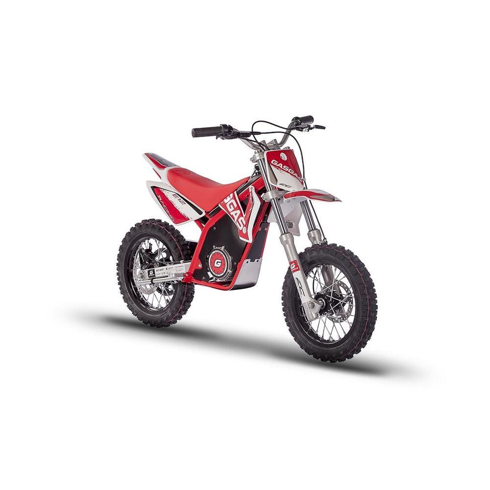 gas gas e12 electric kids mini dirt bike. Black Bedroom Furniture Sets. Home Design Ideas