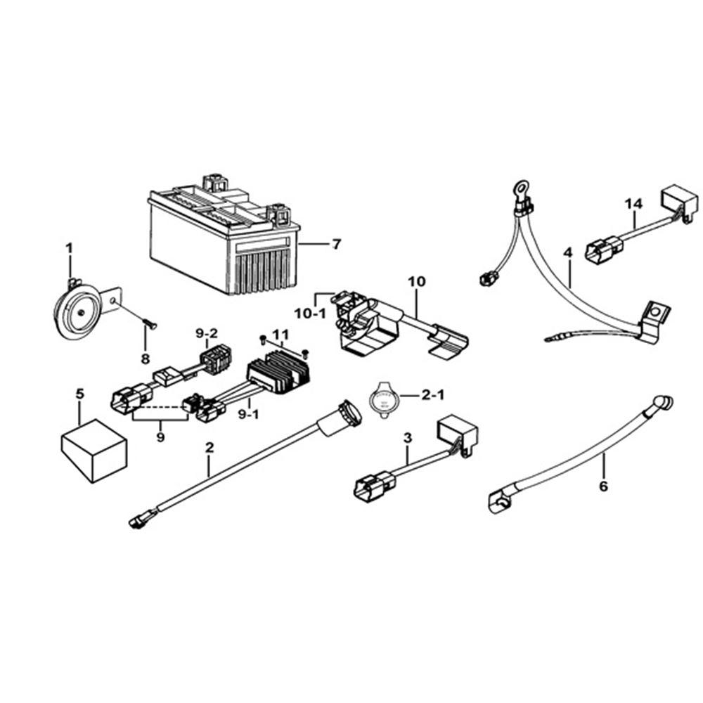 6pcs OEM Bosch Fuel Injectors  Fits 97-98 Volvo S90 87-98 Jeep 4.0L Dodge 3.9L