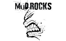 Mud Rocks Kids Buggys