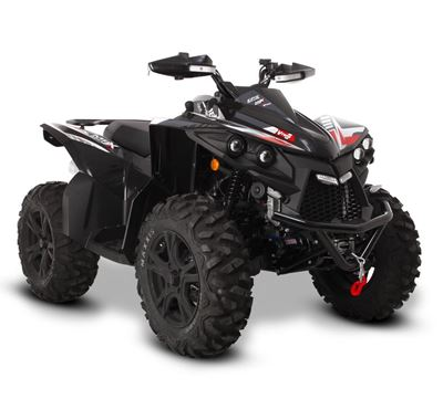 Dualways | Road Legal & Off Road Quad Bikes And Spare Parts